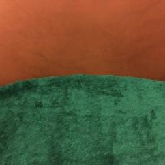 Detail 11.12.2017